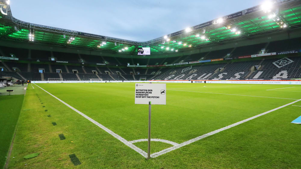 Gladbach zahlt 30.000 Dauerkartenbeträge zurück