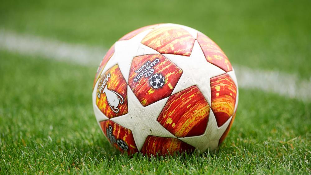 Kippt die UEFA nun die Auswärtstorregel im Europapokal?