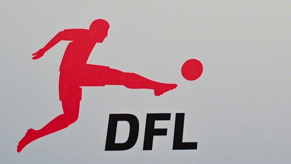 Rund um den 1. Mai ist Platz für Nachholtermine - DFL-Präsidium behält sich Quarantäne-Trainingslager weiter vor