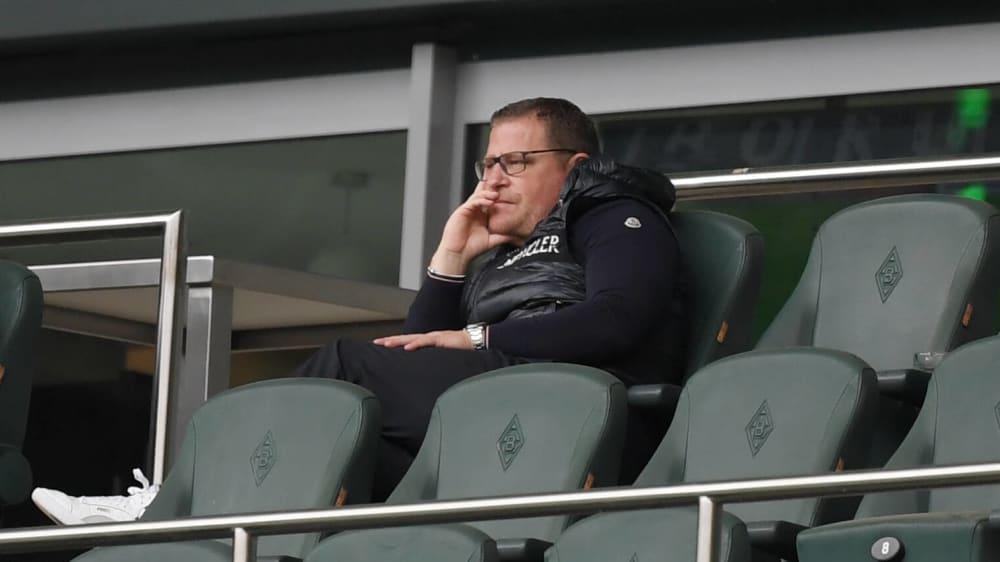 www.kicker.de