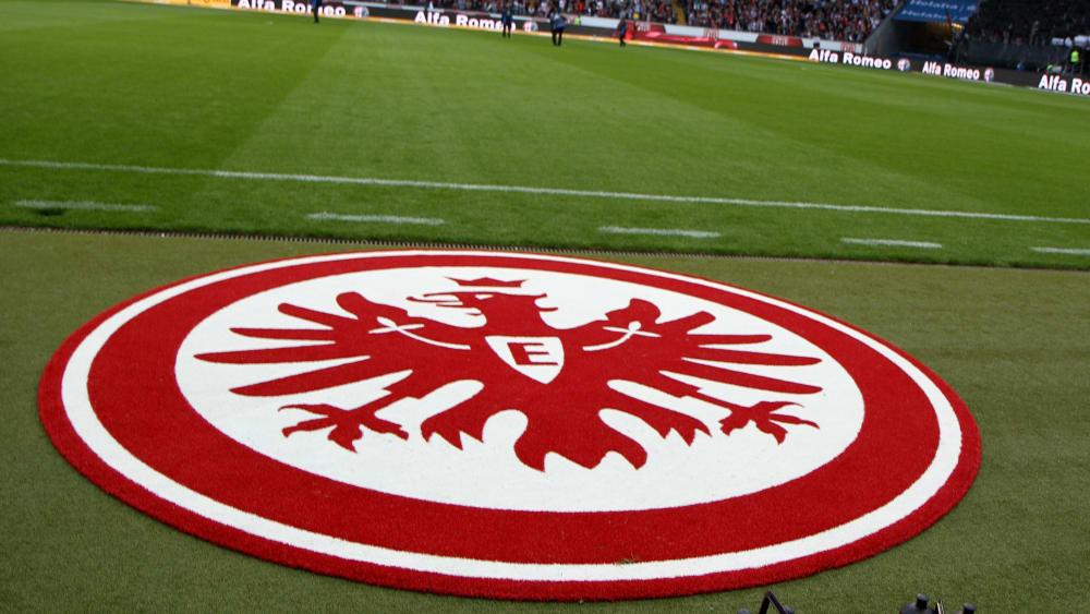 Die polizeiliche Durchsuchung eines Lagerraums der Ultras von Eintracht Frankfurt vor dem Europa-League-Spiel gegen Schachtjor Donezk hatte im Februar die Gemüter erregt.